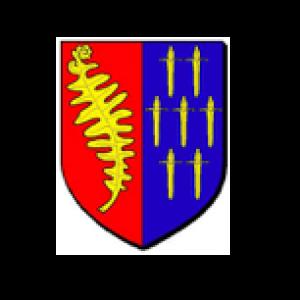 commune Les Hautes Rivieres - Vallées et Plateau d'Ardenne